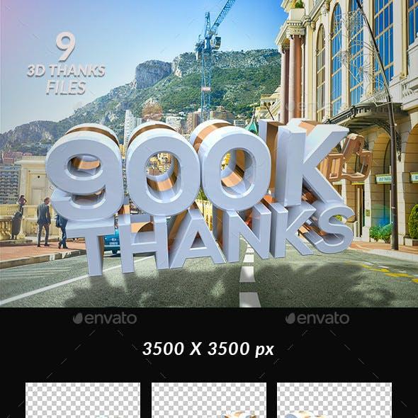 Facebook Like 900 to 100k