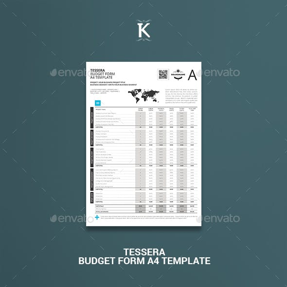 Tessera+Budget+Form+A4+Template+Featured+Image+590px Va Budget Letter Template on va letterhead templates, va medical templates, va letter fonts, va medical center letter head, va memorandum templates, va disability award letter, va resume templates, va appeal letter sample,