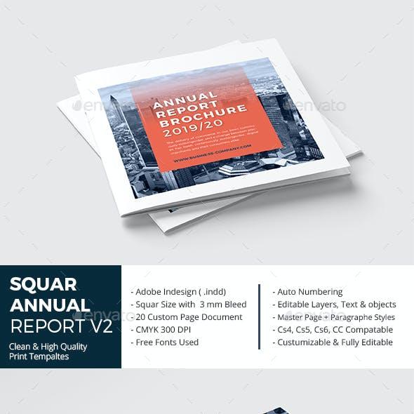 Squar  Annual Report V2