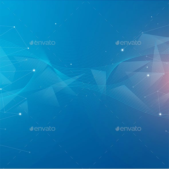 06 Abstract Backgrounds HD