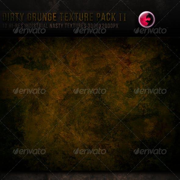 10Hi-Res Dirty grunge texture pack-ii