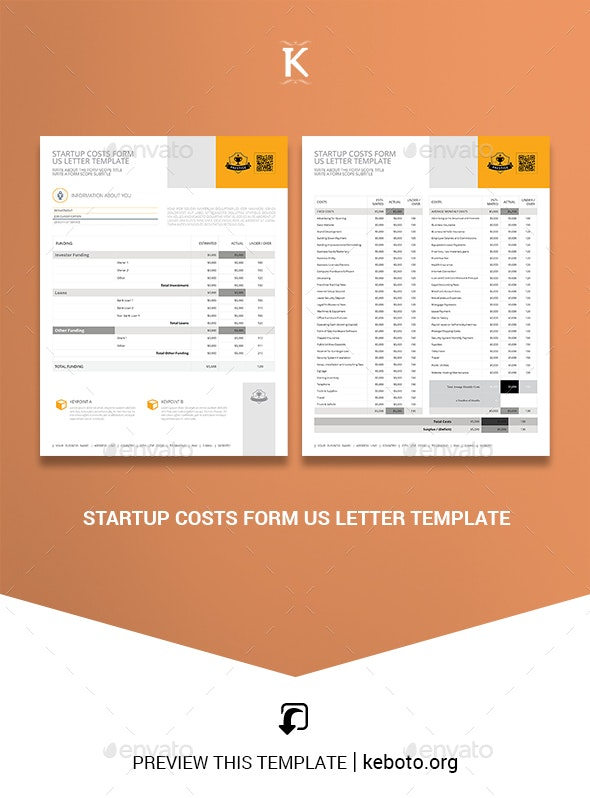 Form Letter Template from graphicriver.img.customer.envatousercontent.com