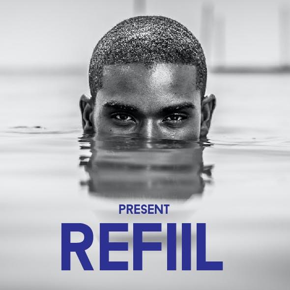 REFIIL