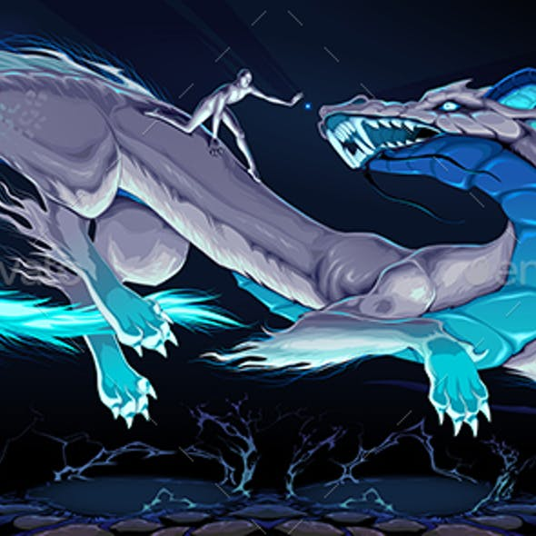 Govern your Dragon