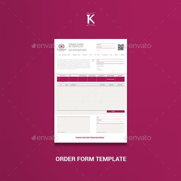 Graphic Design Order Form Template from graphicriver.img.customer.envatousercontent.com
