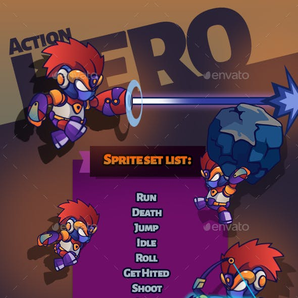 Character Set V22
