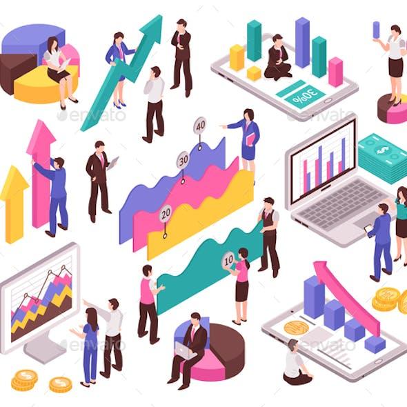 Business Analyst Set