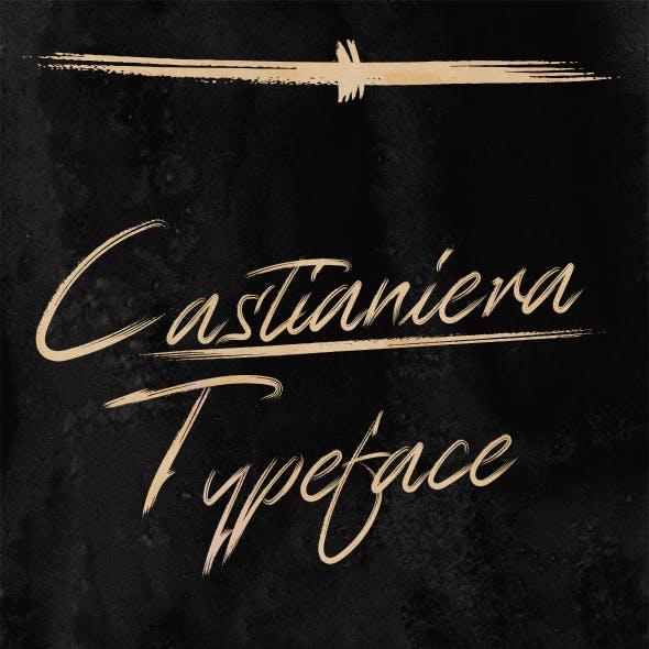Castianiera