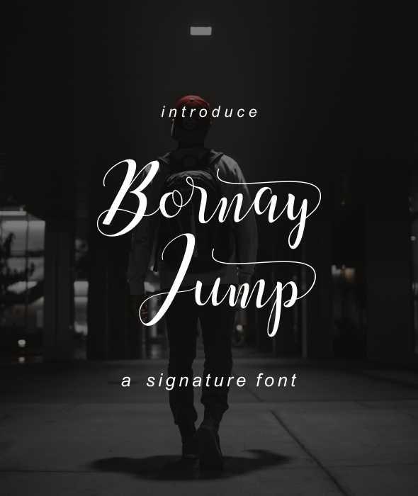 Rotroys - Hand-writing Script