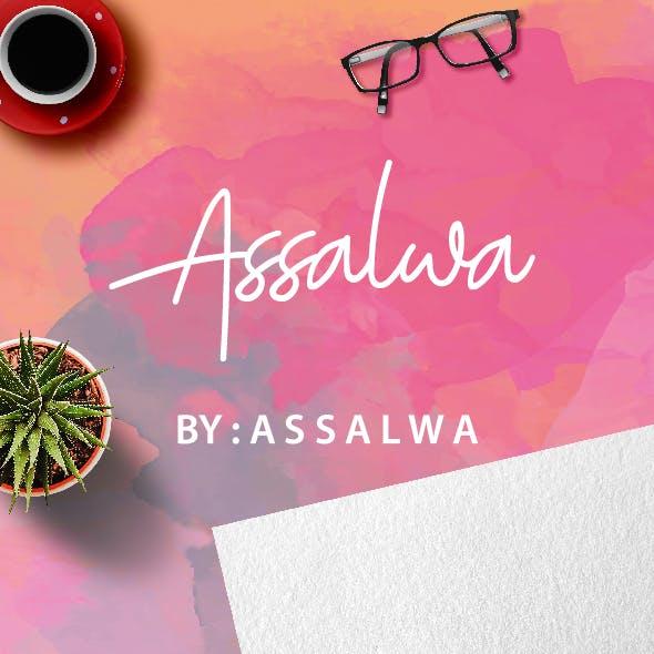 Assalwa