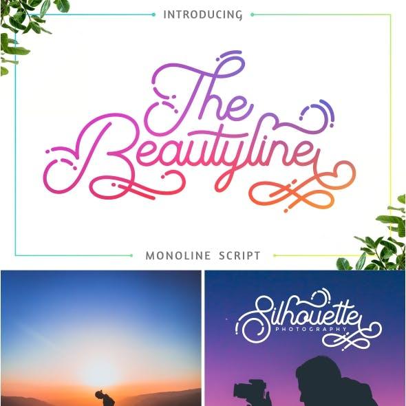 The Beautyline