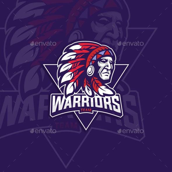 Warriors - Sports/Activity Conceptual
