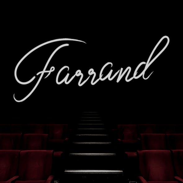 Farrand