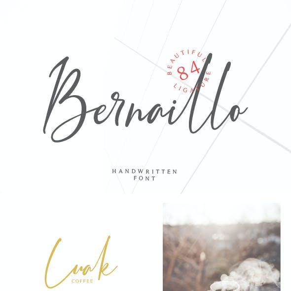 Bernaillo