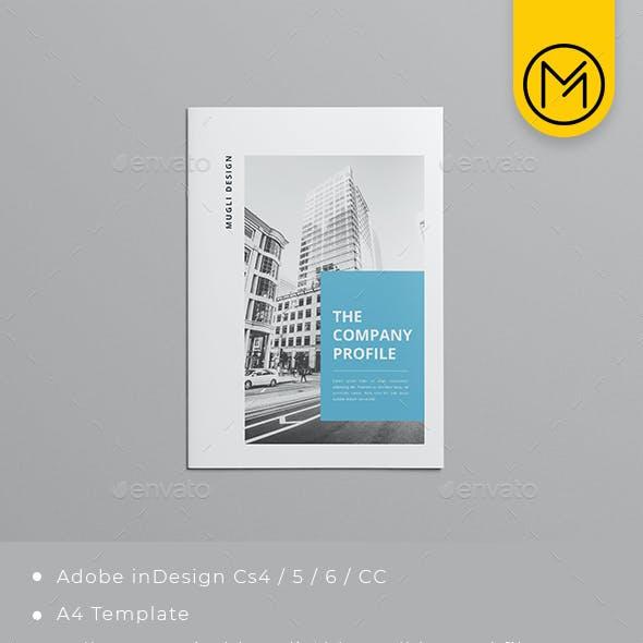 Company Profile v2