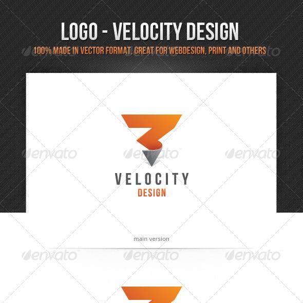 Velocity Design