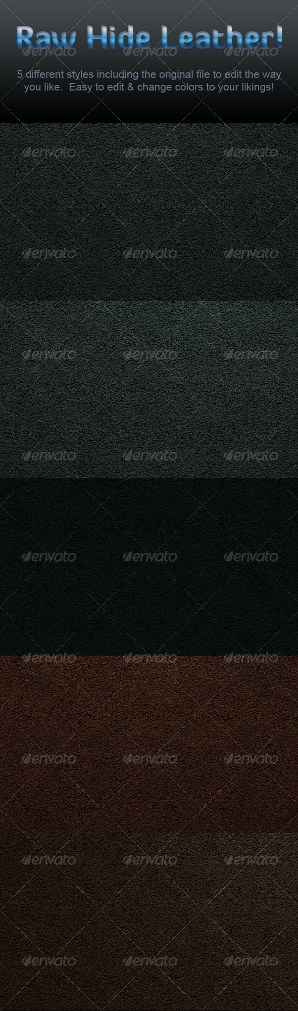 Leather Backgrounds - Backgrounds Graphics