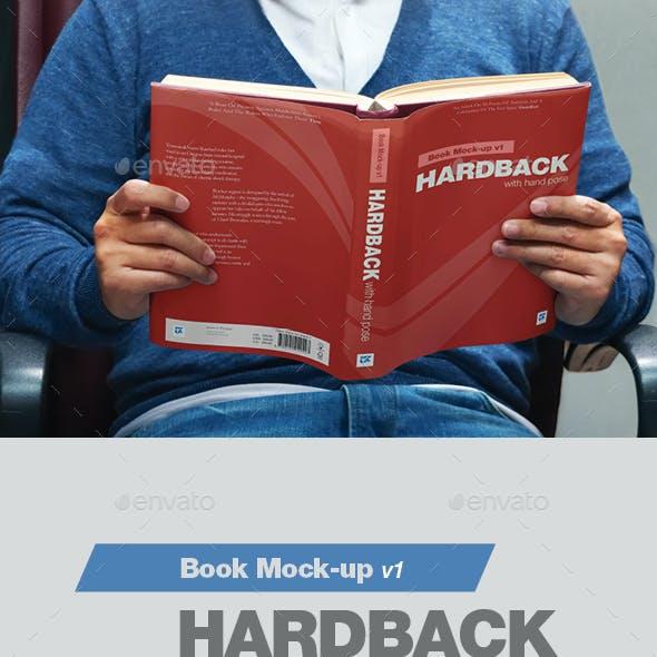 Book Mock-up v1