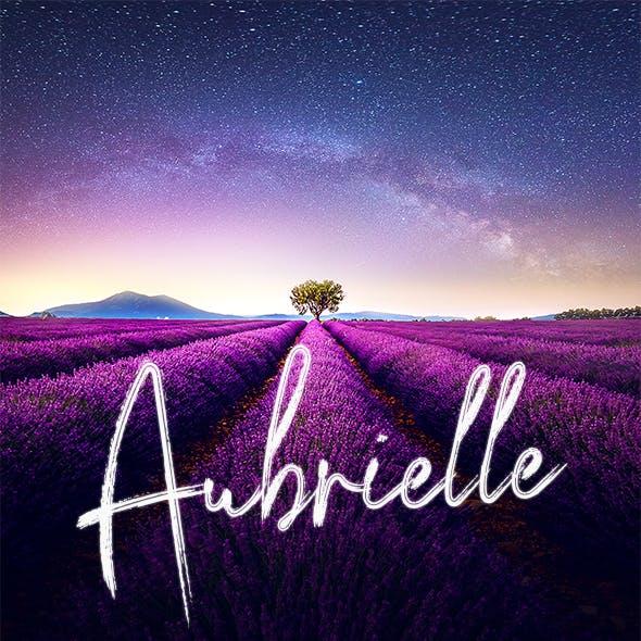 Aubrielle