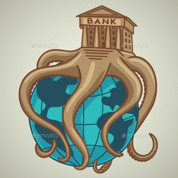 The Banking System - Concepts Business