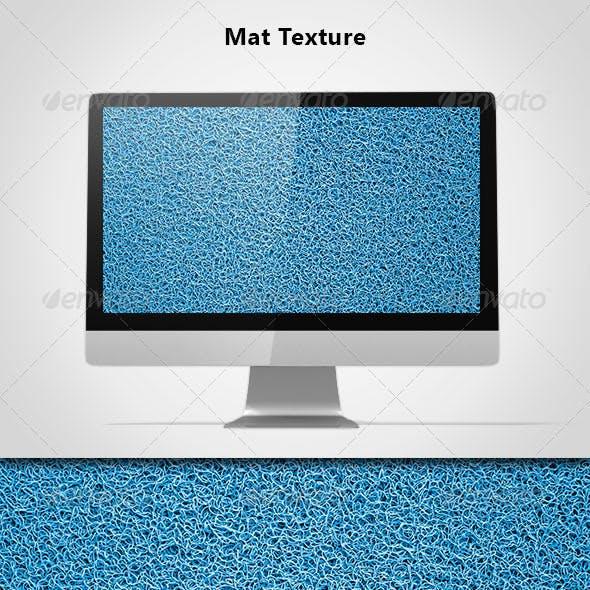 Mat Texture -02