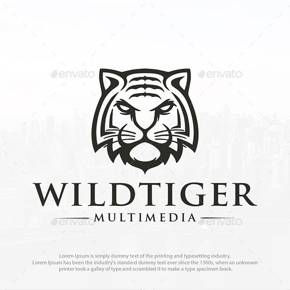 tiger paw template.html