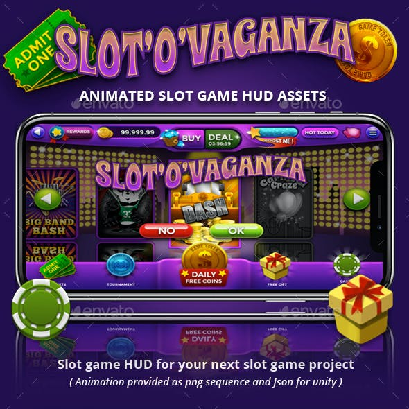 Casino slots with best odds