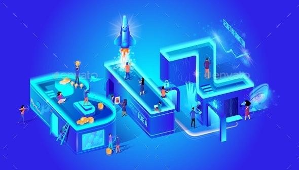 Biz Secret Information - Industries Business