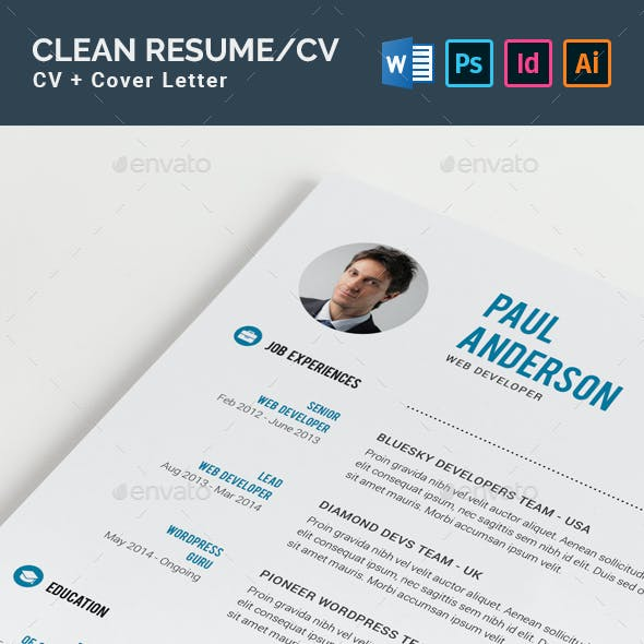 sle resume for experienced net developer.html