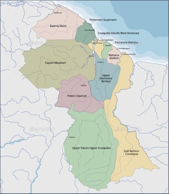Map of Guyana Georgetown South America Map on la paz map, bogota map, georgetown ohio map, falkland islands map, georgetown florida map, columbia north america map, georgetown caribbean map, georgetown ontario map, georgetown dc, galapagos islands map, brasilia map, georgetown guyana map, latin america map, cayenne map, georgetown tx school zone map, camp humphreys south korea map, georgetown jamaica map, lake titicaca map, montevideo map, georgetown alaska map,