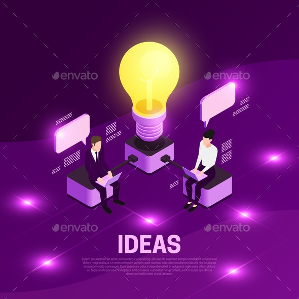Business Strategy Concept - Concepts Business