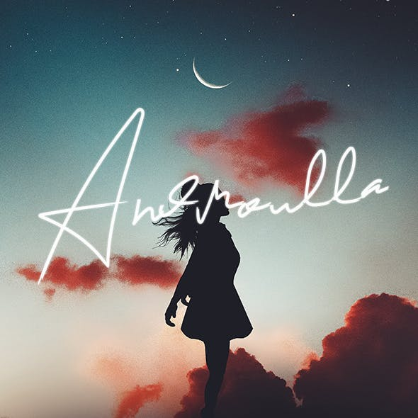 Androulla