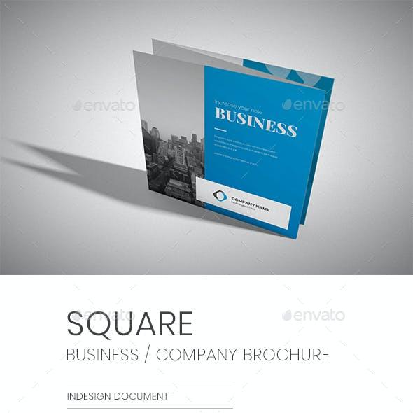 multi page brochure template.html