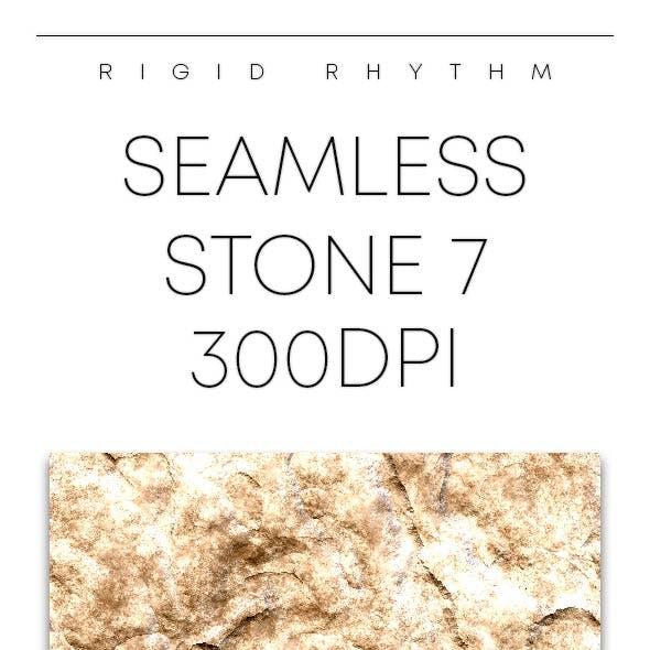 Seamless Stone 7