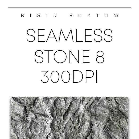 Seamless Stone 8