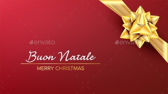 Natal Vector Feliz Natal Merry Christmas - Christmas Seasons/Holidays