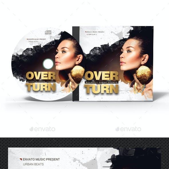 Overturn CD Cover V2