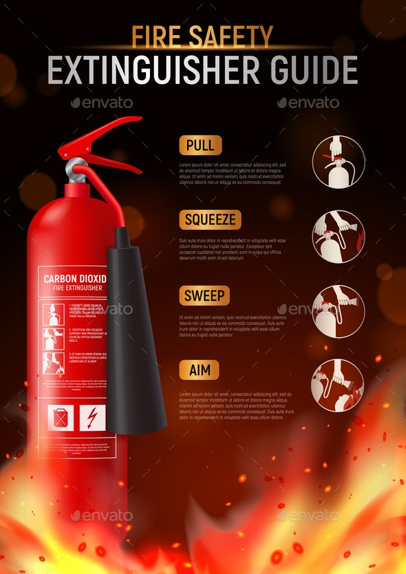 fire extinguisher inspection tag template.html