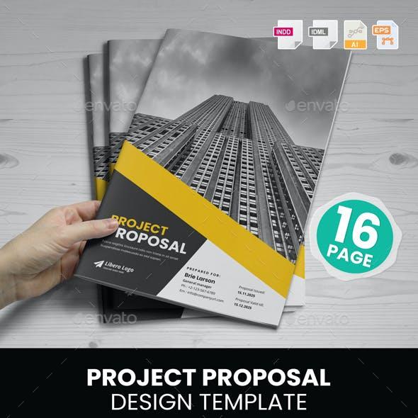 Project Proposal Design v4