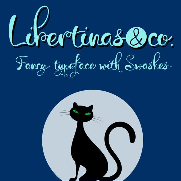 Libertinas & Co.
