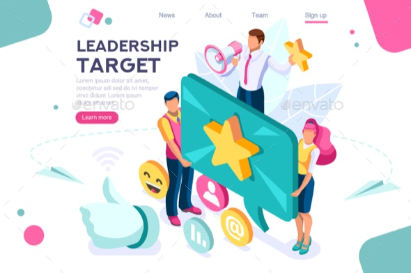 Best Conceptual Target - Concepts Business