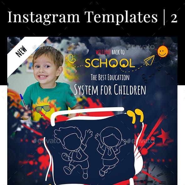 Instagram Template_2