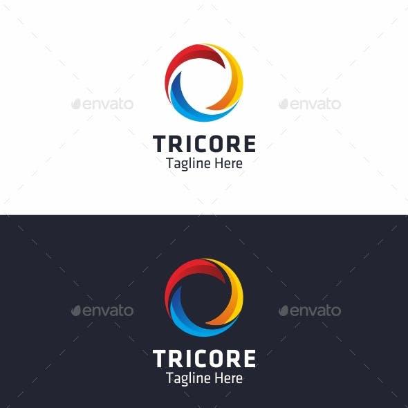 Tricore Logo