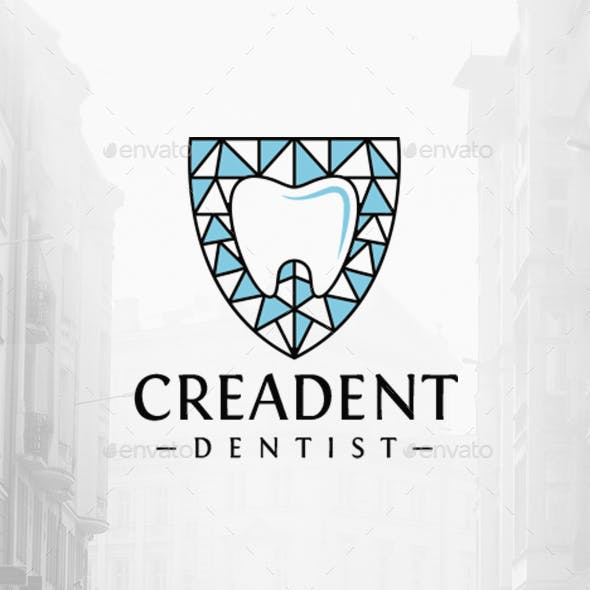 Tooth Protect Logo