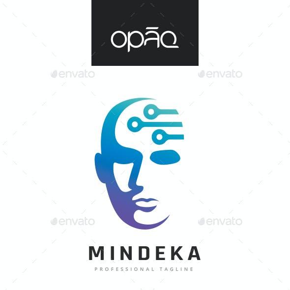 Human Mind Technologies Logo
