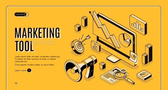 Marketing E-Commerce - Web Technology