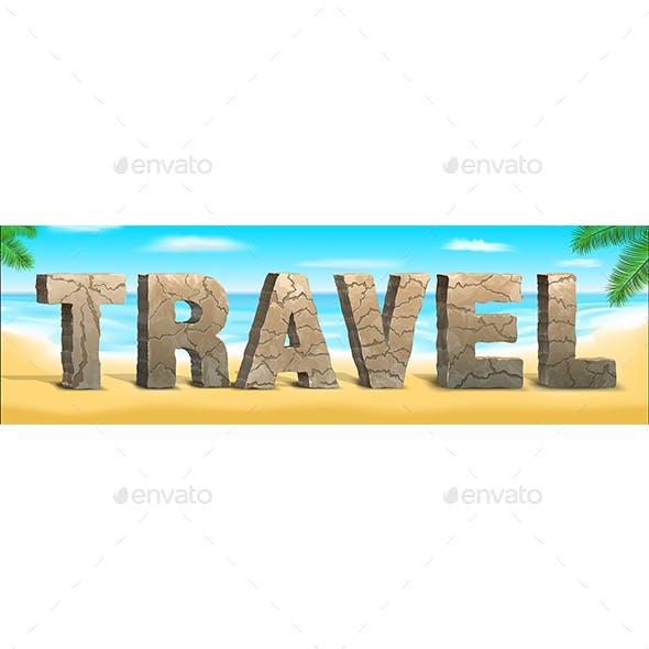 Travel Word