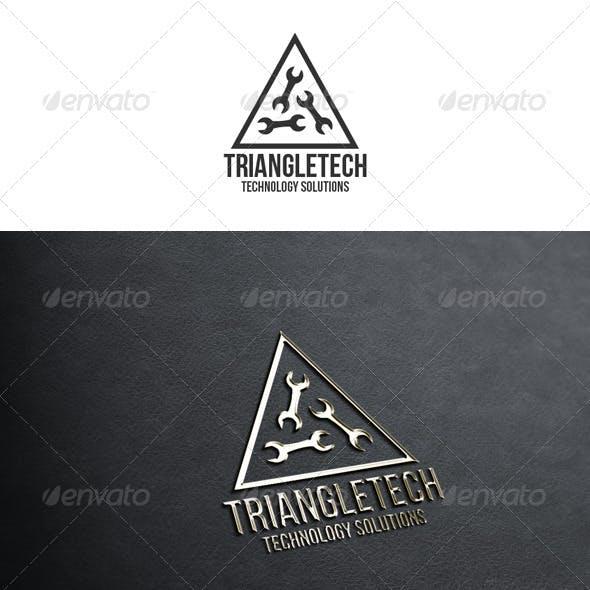 Triangletech
