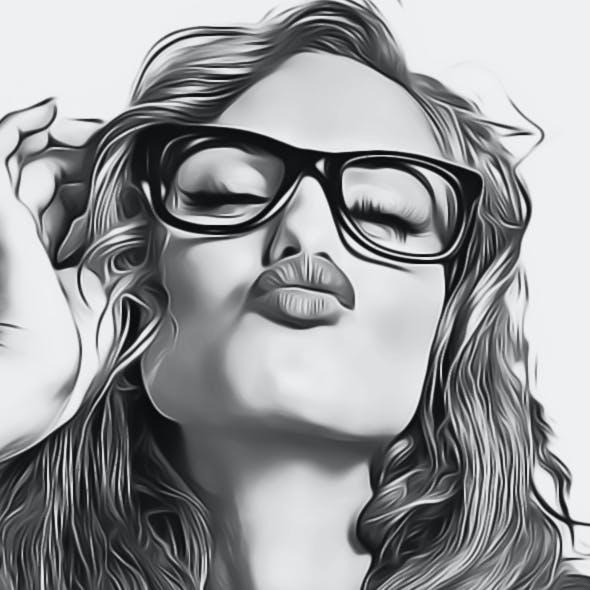 Airbrush Painter