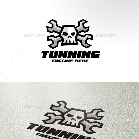 TunningTools
